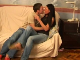 Nobody likes sex like this eighteen y.o. kitten and one orgasm is not ever sufficiently to satisfy her hunger for knob so the fortunate guy greater amount worthwhile be ready for a hardly any hours of intense hardcore fucking.