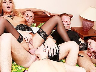 Real fucking clips where the nude students and angels partying have the hawt fun and pleasure during the time that hard student fuck, college anal sex and student blow job